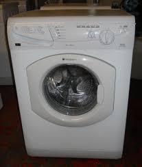 hotpoint washing machine aquarius. Delighful Aquarius Hotpoint Aquarius WF340 Washing Machine 1400 Spin Variable 6kg 90 Fully  Serviced Intended Washing Machine 2