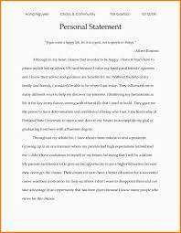 masters personal statement template statement information masters personal statement template masters personal statement example template kn8htqnf jpg