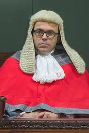 Court dress - Wikipedia