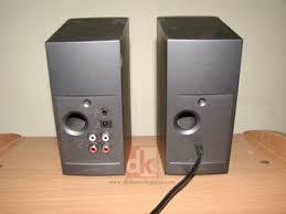 bose 2 1 speakers. bose 2 1 speakers s