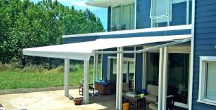 outdoor shades sun shades outdoor outdoor shades outdoor patio shades exterior patio shades full size outdoor shades