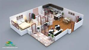 online house plans. Bedroom Planner Online Free Architect House Plans Create Design A