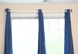 full size of curtain diy curtain rod end caps curtain rods curtain rod finials large size of curtain diy curtain rod end caps curtain rods