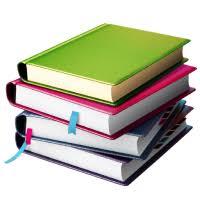 Книги купить в интернет-магазине OZON с быстрой доставкой