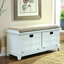 Hall Storage Bench And Coat Rack Hallway Storage Bench Hallway Shoe Storage Bench Hallway Bench 67