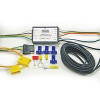 electrical, wiring and connectors for cars, trucks & suvs Non-Adhesive Electrical Tape Wire Harness Tape Autozone #39