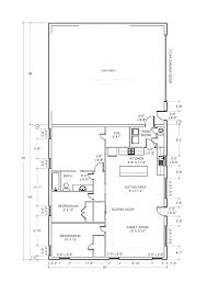 plans barn houses plans simple pole house floor picture top best designs australia
