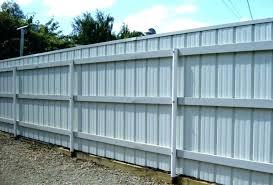 corrugated sheet metal panels sheet metal fence sheet metal fence panels fence ideas corrugated regarding corrugated