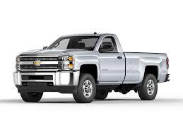 chevrolet trucks 2016. chevrolet silverado 2500 truck models price specs reviews carscom trucks 2016