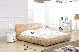 korean furniture design. Korean Bedroom Design Furniture King Size Bed Night Stand Bedside Table Interior