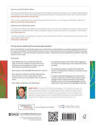 statistics help online statistic homework help help statistics  buy discovering statistics using ibm spss statistics book online buy discovering statistics using ibm spss statistics