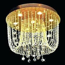 chandeliers plastic bottle chandelier plastic bottle chandelier soda plastic bottle bottom chandelier