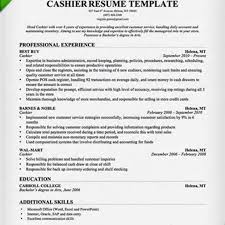Functional Resume Of An Accountant Top Home Work Writer Website