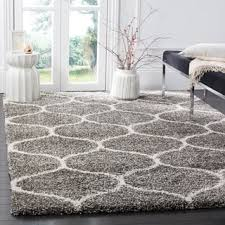 Kirstenwomackcom Most X Perfect 11x14 Area Rugs