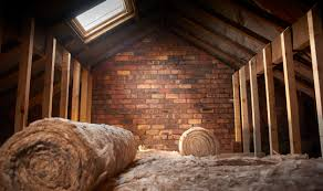 The Ultimate Guide To Roof And Loft Insulation