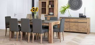 best quality dining room furniture. Dining Room: Miraculous Mill River Trestle Table Set The Dump America S In Room Best Quality Furniture R