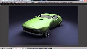 design your own lighting. Blender For Noobs - Design Your Own Car Part 15 Lighting \u0026 Rendering YouTube S