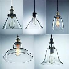 pendant glass light shades green glass pendant lamp shade
