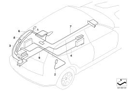 Bmw System Wiring Diagram