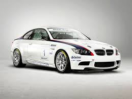 BMW Convertible bmw m3 gt4 : BMW M3 GT4 Ready for Nurburgring 24-Hour Race Debut - autoevolution