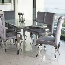 Dining Room Furniture Glasgow Dining Room Furniture Glasgow - Dining room furniture glasgow