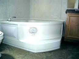 drop in tub ideas drop in tub garden drop in tub tub drop in bathtub ideas bathroom