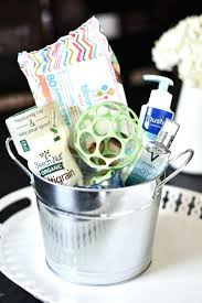 creative gift basket ideas cute baby shower gift wrapping ideas creative gifts for best friend