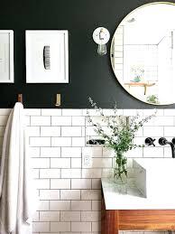 bathroom lighting zones. Best Bathroom Lighting Zones Ip Rating Mirror Tips