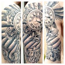 friendly and hardworking tattoo artist in need of part time work friendly and hardworking tattoo artist in need of part time work 554563 443859612369312 1488251836 n