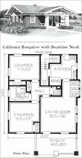 400 sq ft studio floor plan elegant house plans under 400 sq ft lovely 849 best