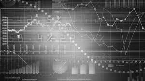 Quality Control Charts C Chart And U Chart Towards Data