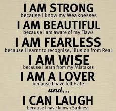 Famous Short Quotes About Life Beauteous Life Quotable Quotes Classy Life Quotable Quotes Homean Quotes