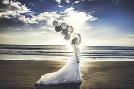 Beliebte Glückwünsche Zur Hochzeit Hier Ansehen