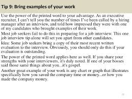 Examples Of Behavioral Interview Questions Sample Answers To Behavioural Questions