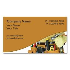 handyman business handyman business cards templates free viplinkek info
