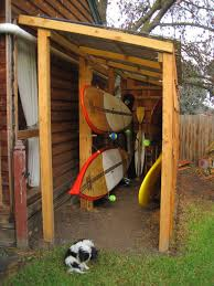 kayak storage shed. Wonderful Shed Kayak Storage Saw This On A Paddling Forum Years Ago And Have Been  Dreaming About It Ever Since For Kayak Storage Shed T