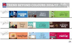 Beyond Paint Color Chart Nippon Car Paint Color Chart Www Bedowntowndaytona Com