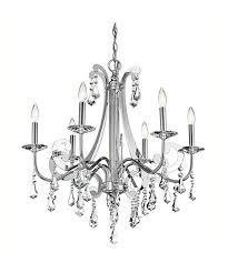 kichler chandeliers and kichler island light also kichler lighting chandelier