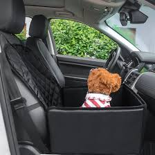 car pet seat cover front seat
