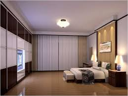 creative bedroom lighting. Bedroom:Creative Bedroom Ceiling Lighting Ideas Style Home Design Amazing Simple And Interior Trends Creative E