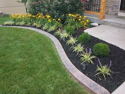 Top Quality Landscaping Service in Lees Summit, MO - Olympic Lawn and  Landscape Inc.