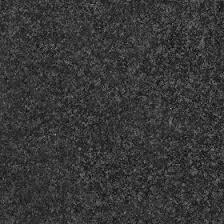 black granite texture seamless. Slab Granite Marble Texture Seamless 02148 Black