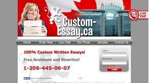 custom essays review custom essay ca review revieweal top writing services
