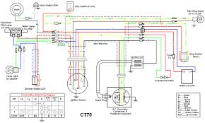 ct90 wiring diagram ct90 wiring diagrams k0 wiring diagram
