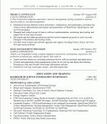 Career Builder Resume Templates Fascinating Career Builder Resume Template Career Builder Resume Templates