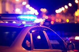 Man Charged In Norwalk Road Rage Incident Report Norwalk