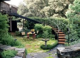 Small Picture Best 25 Garden design software ideas on Pinterest Free garden