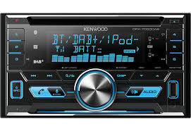 delco car radio stereo audio wiring diagram autoradio images delco car radio wiring diagram moreover renault autoradio