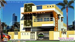 news and article online modern south indian house design