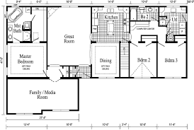 Ranch House Plans  HouseplanscomHouse Plans Ranch